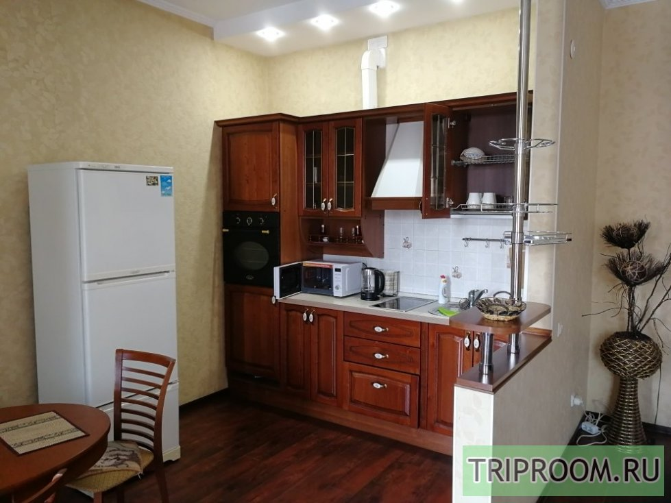 1-комнатная квартира посуточно (вариант № 56001), ул. Ямская улица, фото № 8