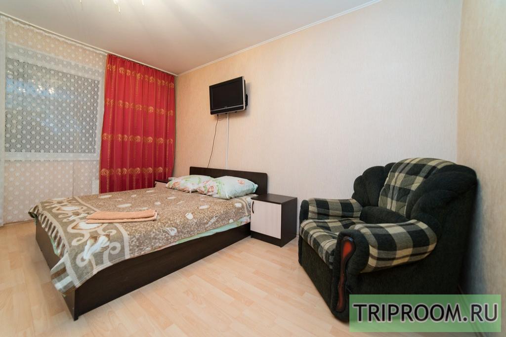 1-комнатная квартира посуточно (вариант № 16704), ул. Доватора улица, фото № 4