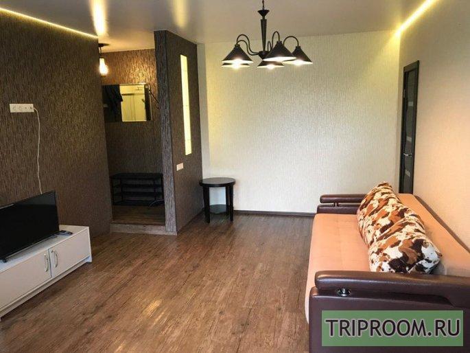 2-комнатная квартира посуточно (вариант № 49457), ул. Диктатуры Пролетариата улица, фото № 2