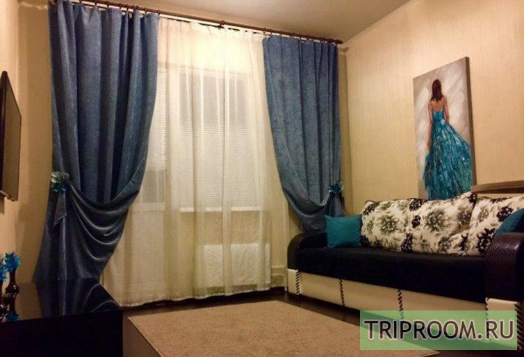 1-комнатная квартира посуточно (вариант № 45857), ул. Университетская улица, фото № 2
