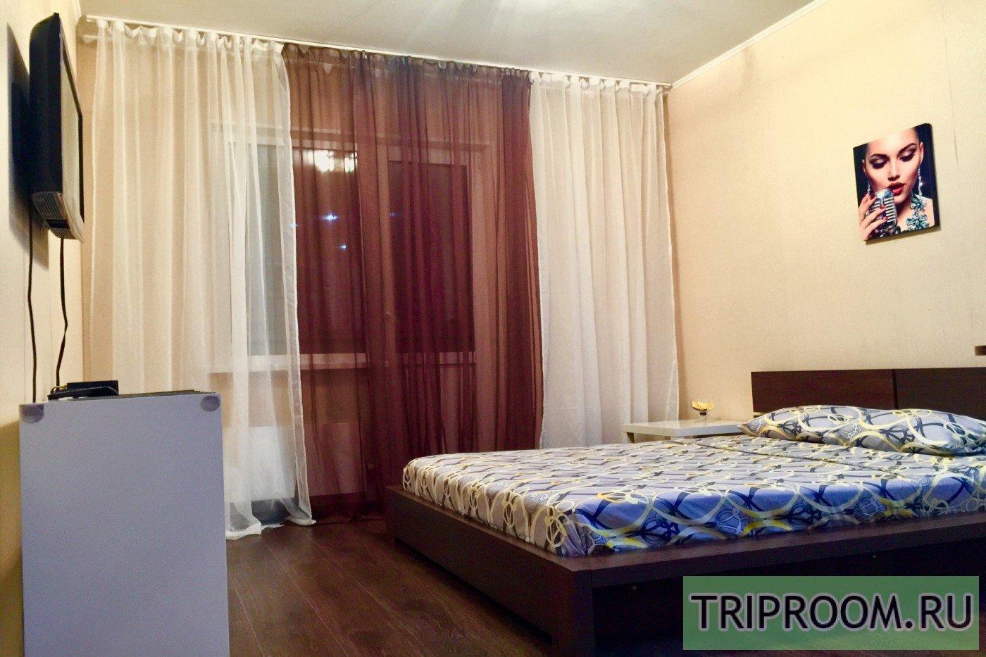 1-комнатная квартира посуточно (вариант № 36698), ул. Университетская улица, фото № 7