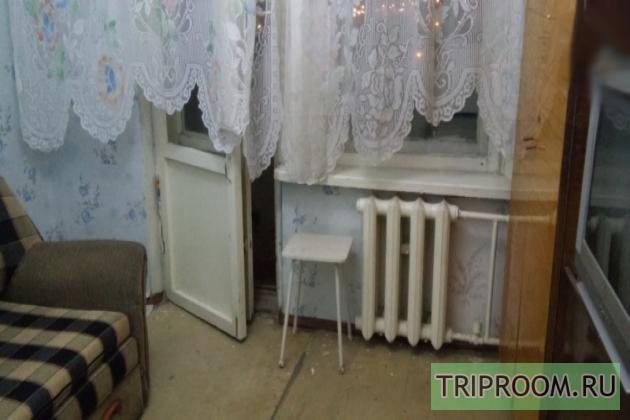 1-комнатная квартира посуточно (вариант № 7588), ул. Слуцкого улица, фото № 4