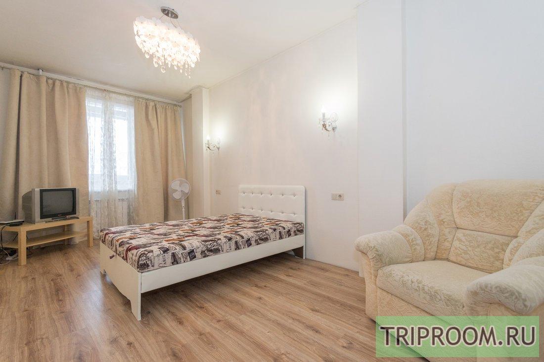 1-комнатная квартира посуточно (вариант № 63752), ул. Галущака, фото № 3