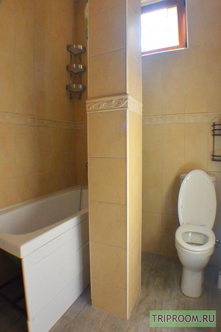 2-комнатная квартира посуточно (вариант № 26983), ул. 8-е марта улица, фото № 9