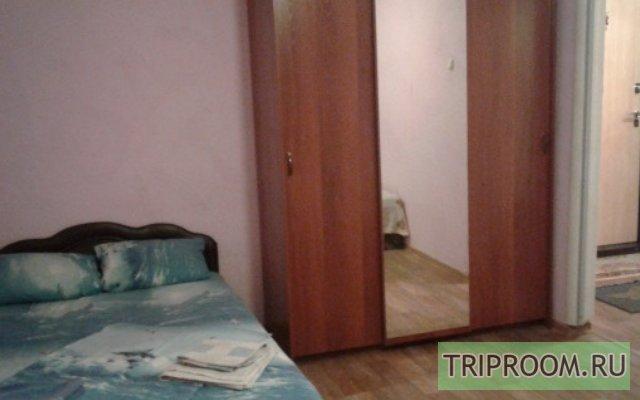 1-комнатная квартира посуточно (вариант № 44543), ул. Пушкина улица, фото № 1