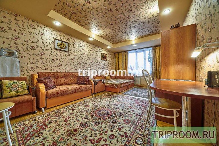 3-комнатная квартира посуточно (вариант № 47812), ул. 21 линия ВО, фото № 25