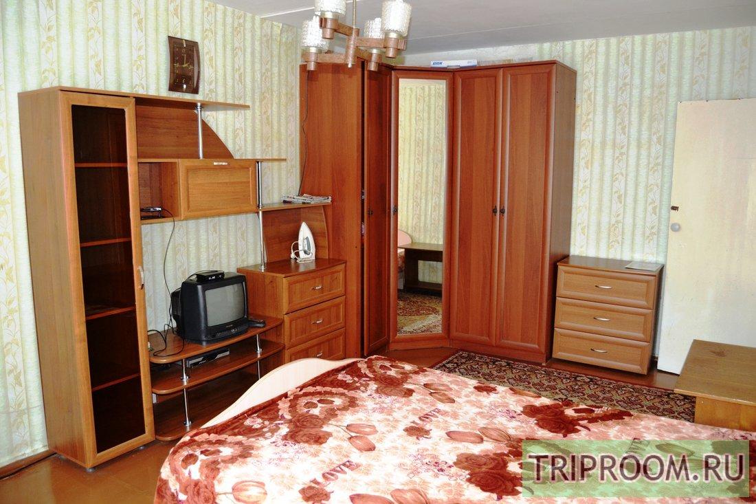 1-комнатная квартира посуточно (вариант № 63279), ул. Тенишевой, фото № 1