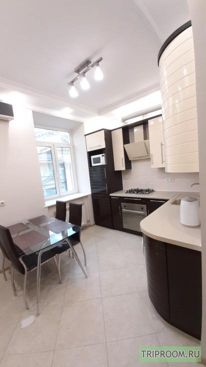 2-комнатная квартира посуточно (вариант № 15846), ул. Большая Морская улица, фото № 2