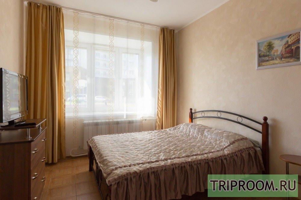 1-комнатная квартира посуточно (вариант № 68141), ул. Шаумяна, фото № 3