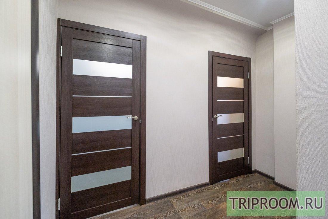 2-комнатная квартира посуточно (вариант № 66422), ул. Галактионова, фото № 9