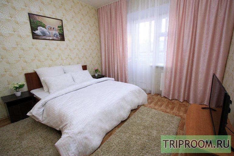 3-комнатная квартира посуточно (вариант № 51920), ул. 78-й Добровольческой бригады улица, фото № 2