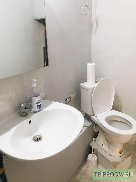 2-комнатный Летний домик посуточно (вариант № 54492), ул. Войкова улица, фото № 5