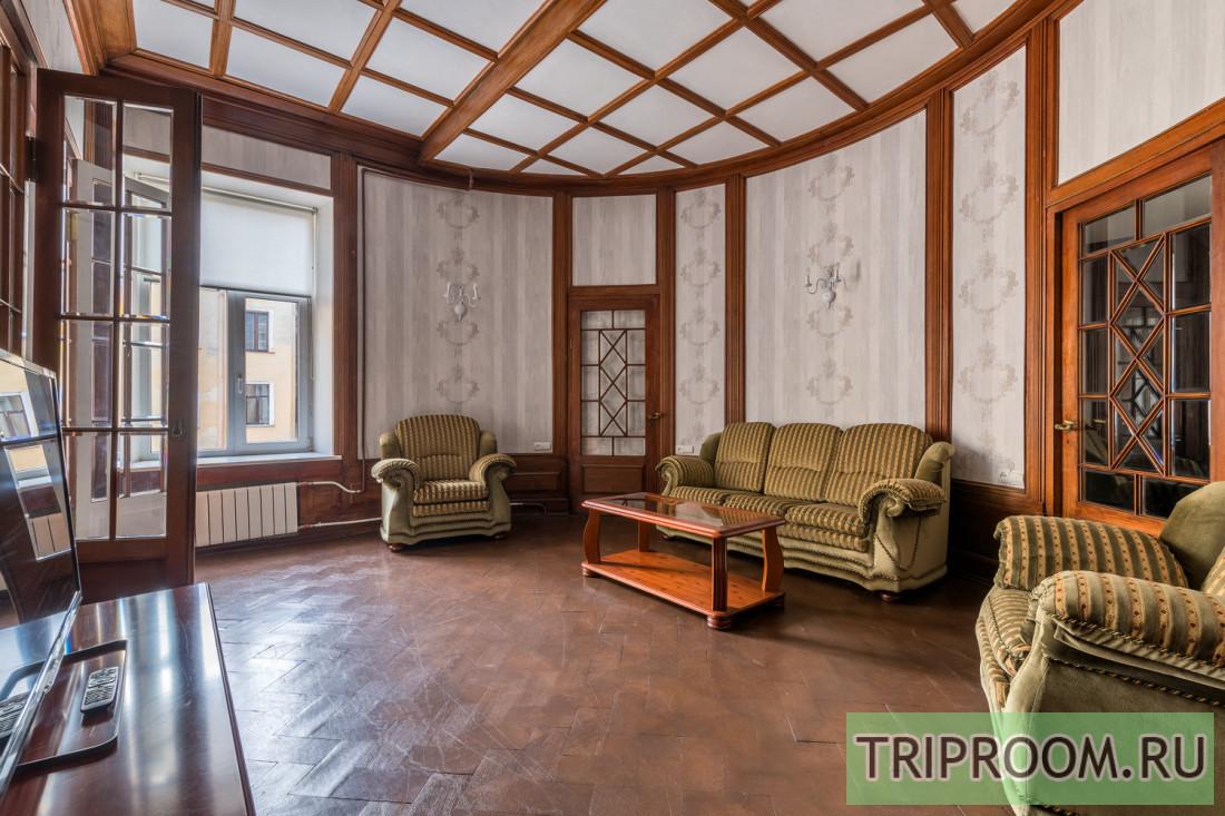 2-комнатная квартира посуточно (вариант № 66452), ул. Большая Морская, фото № 23
