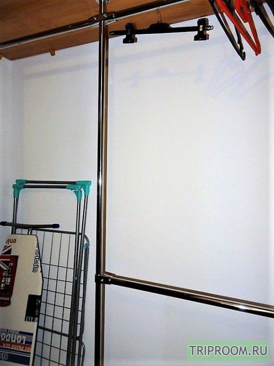 1-комнатная квартира посуточно (вариант № 61828), ул. Университетская улица, фото № 13