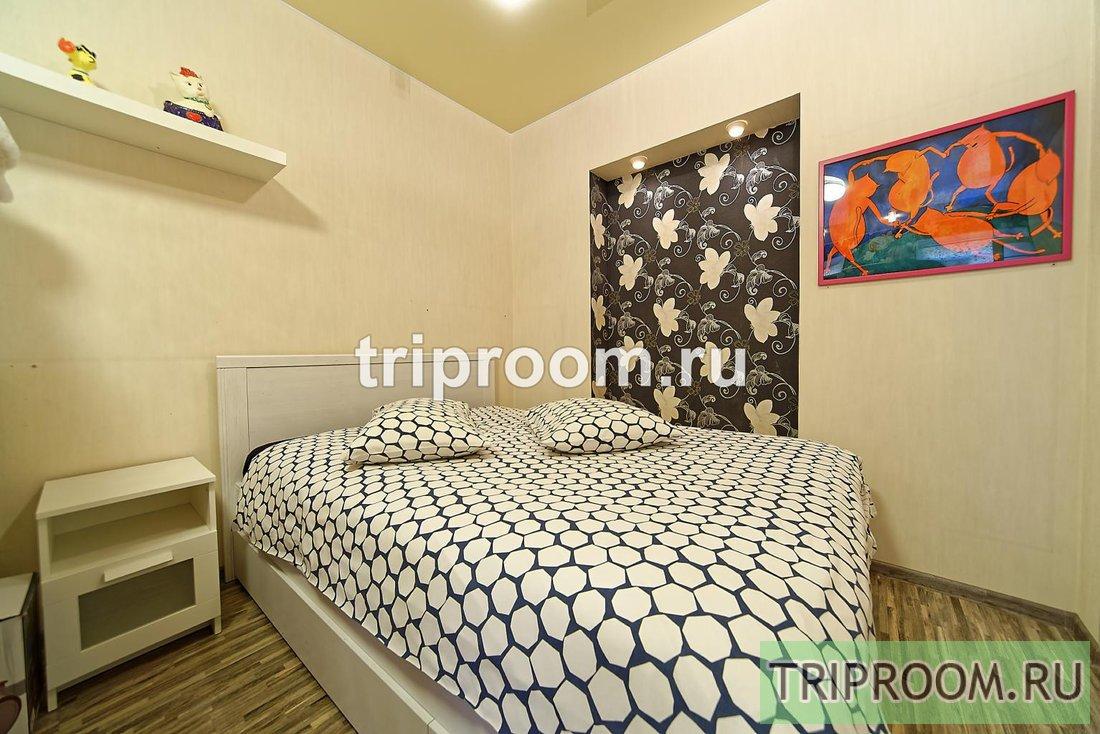 1-комнатная квартира посуточно (вариант № 54712), ул. Большая Морская улица, фото № 9