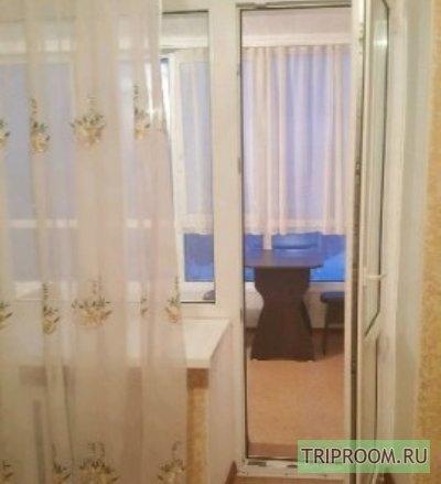 1-комнатная квартира посуточно (вариант № 44533), ул. Большая Подгорная улица, фото № 3