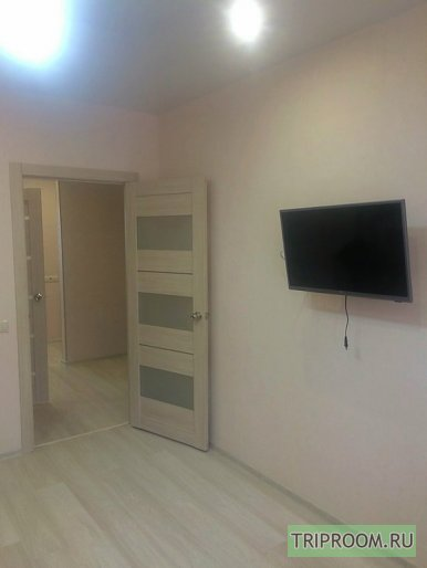 2-комнатная квартира посуточно (вариант № 53330), ул. Энтузиастов улица, фото № 3