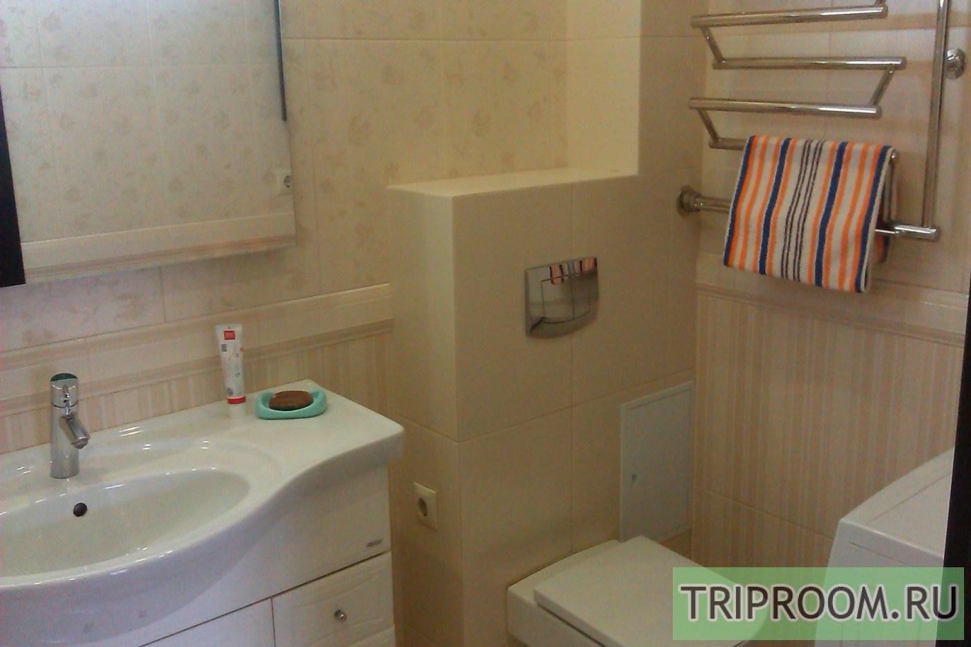 3-комнатная квартира посуточно (вариант № 39631), ул. Кирова улица, фото № 12