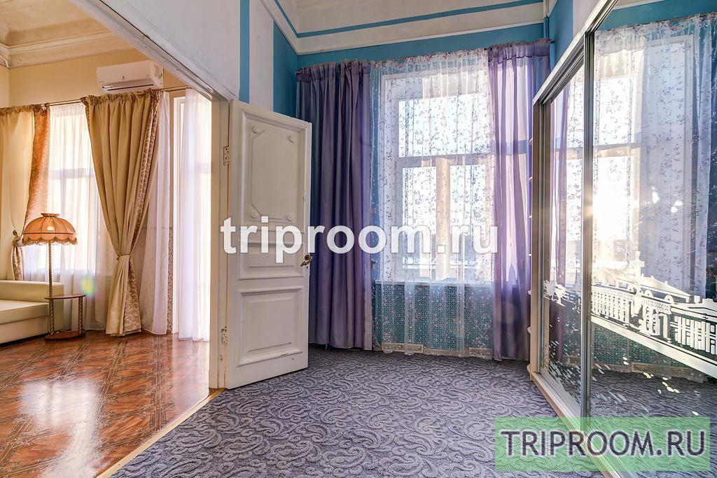 2-комнатная квартира посуточно (вариант № 54458), ул. Английская набережная, фото № 17
