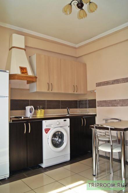 1-комнатная квартира посуточно (вариант № 33583), ул. Ставропольская улица, фото № 9