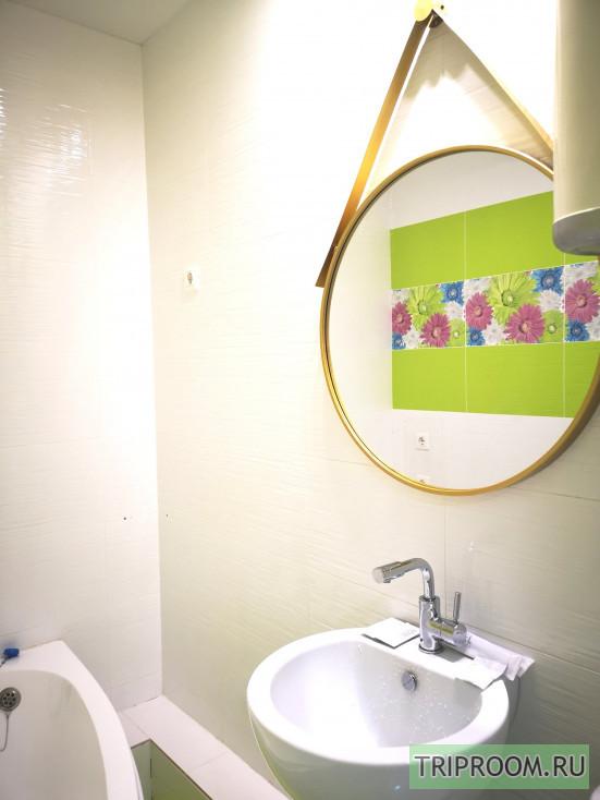 1-комнатная квартира посуточно (вариант № 63096), ул. переулок некрасовский, фото № 6