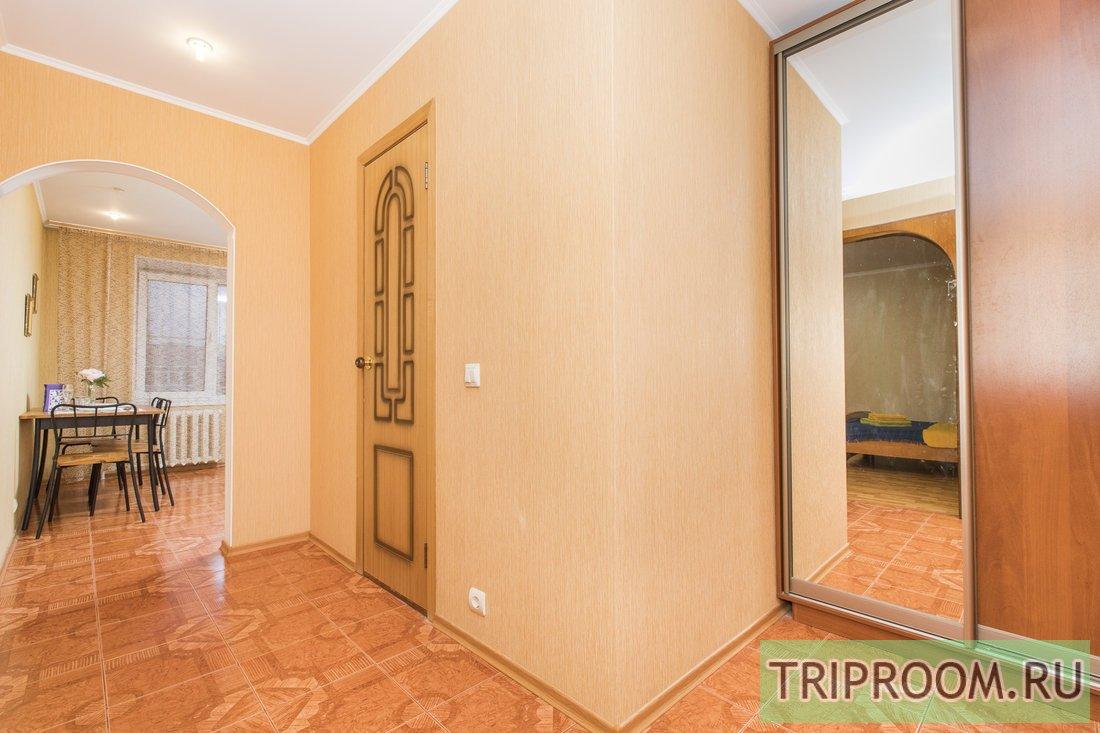 1-комнатная квартира посуточно (вариант № 56482), ул. Родионова улица, фото № 15