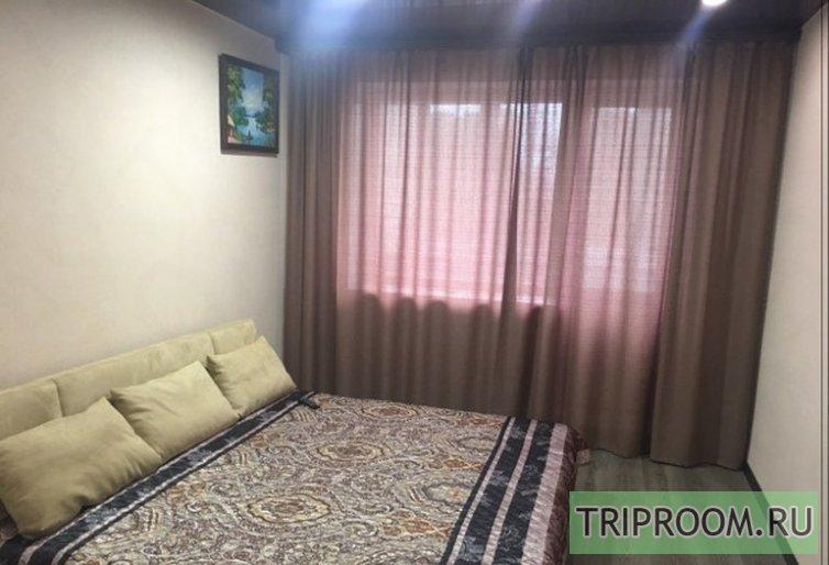 1-комнатная квартира посуточно (вариант № 45851), ул. 30 лет Победы, фото № 5