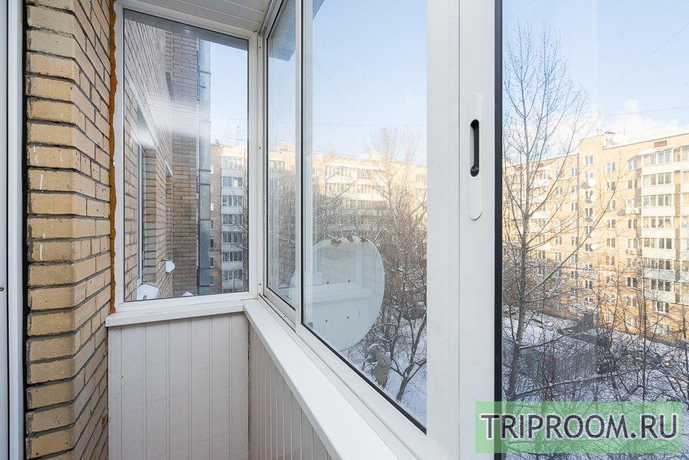 2-комнатная квартира посуточно (вариант № 65810), ул. Проспект Мира, фото № 8