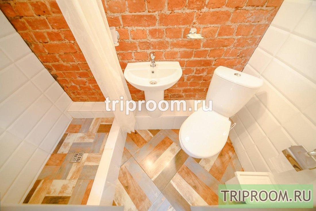 1-комнатная квартира посуточно (вариант № 61950), ул. набережная канала Грибоедова, фото № 16
