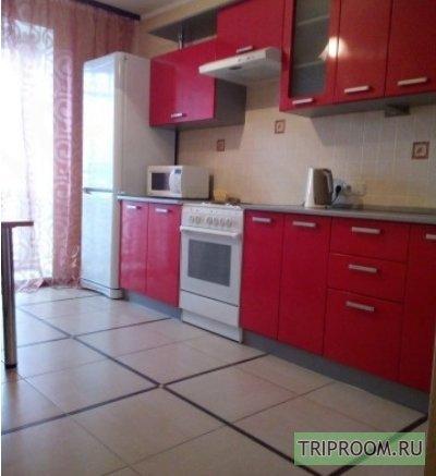 2-комнатная квартира посуточно (вариант № 44548), ул. Федора Лыткина, фото № 5