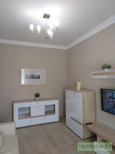 2-комнатная квартира посуточно (вариант № 15846), ул. Большая Морская улица, фото № 19