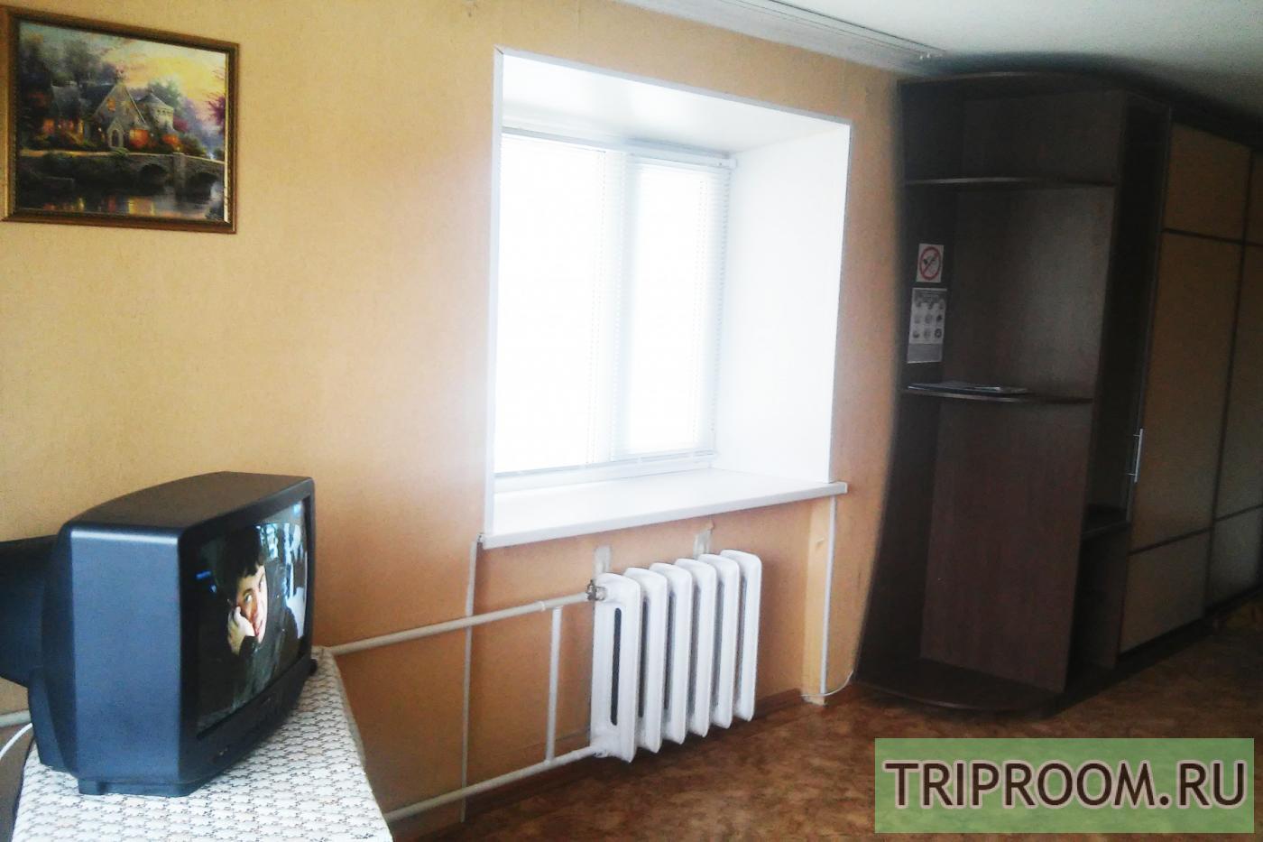 1-комнатная квартира посуточно (вариант № 34542), ул. Маршала Рыбалко, фото № 5