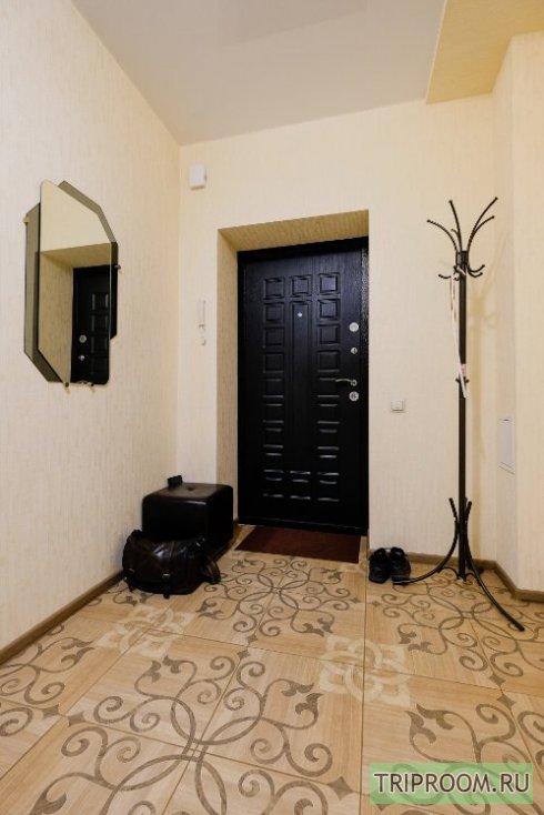 1-комнатная квартира посуточно (вариант № 59191), ул. Максима Горького улица, фото № 9