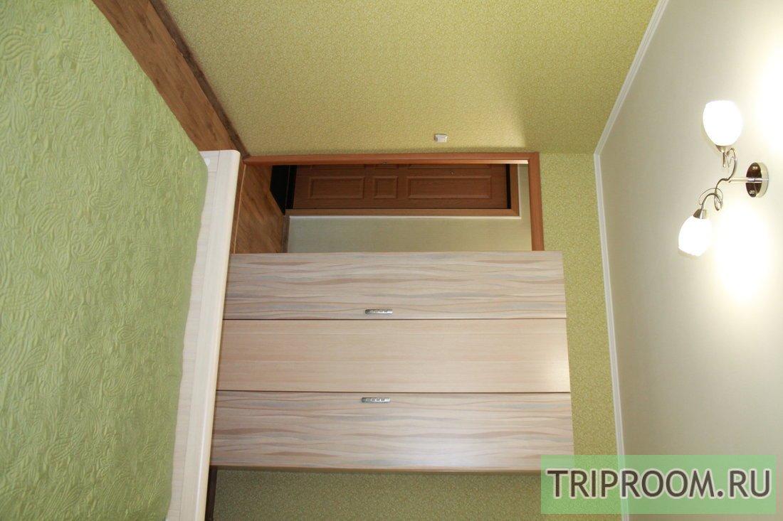 2-комнатная квартира посуточно (вариант № 60585), ул. Пушкина, фото № 8