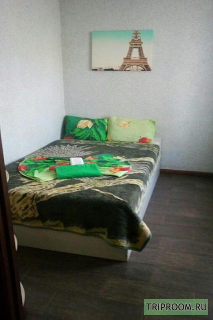 3-комнатная квартира посуточно (вариант № 2323), ул. Козловская улица, фото № 4