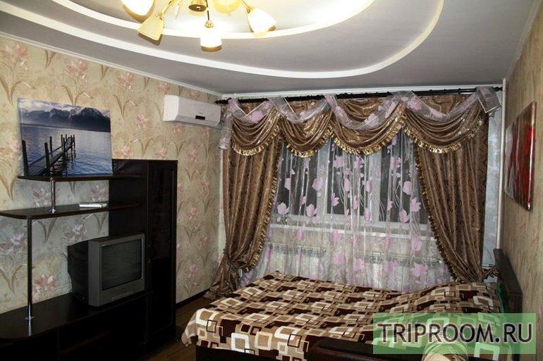 2-комнатная квартира посуточно (вариант № 41928), ул. 50-и лет Октября проспект, фото № 2