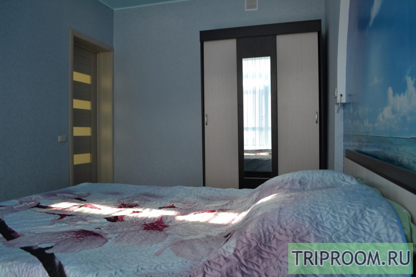 2-комнатная квартира посуточно (вариант № 33882), ул. Тимирязева улица, фото № 2
