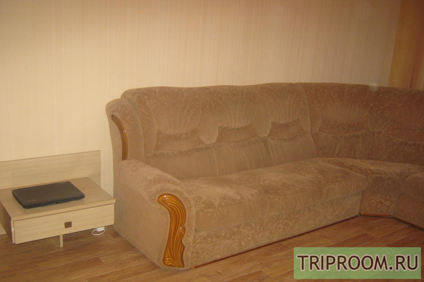 2-комнатная квартира посуточно (вариант № 5897), ул. Алексеева улица, фото № 4
