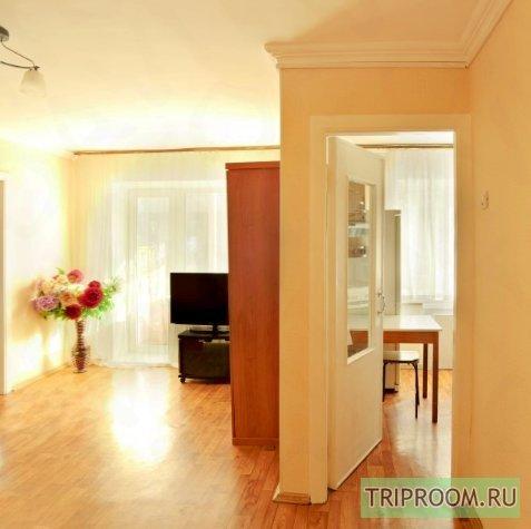 2-комнатная квартира посуточно (вариант № 47171), ул. Нерчинская улица, фото № 2