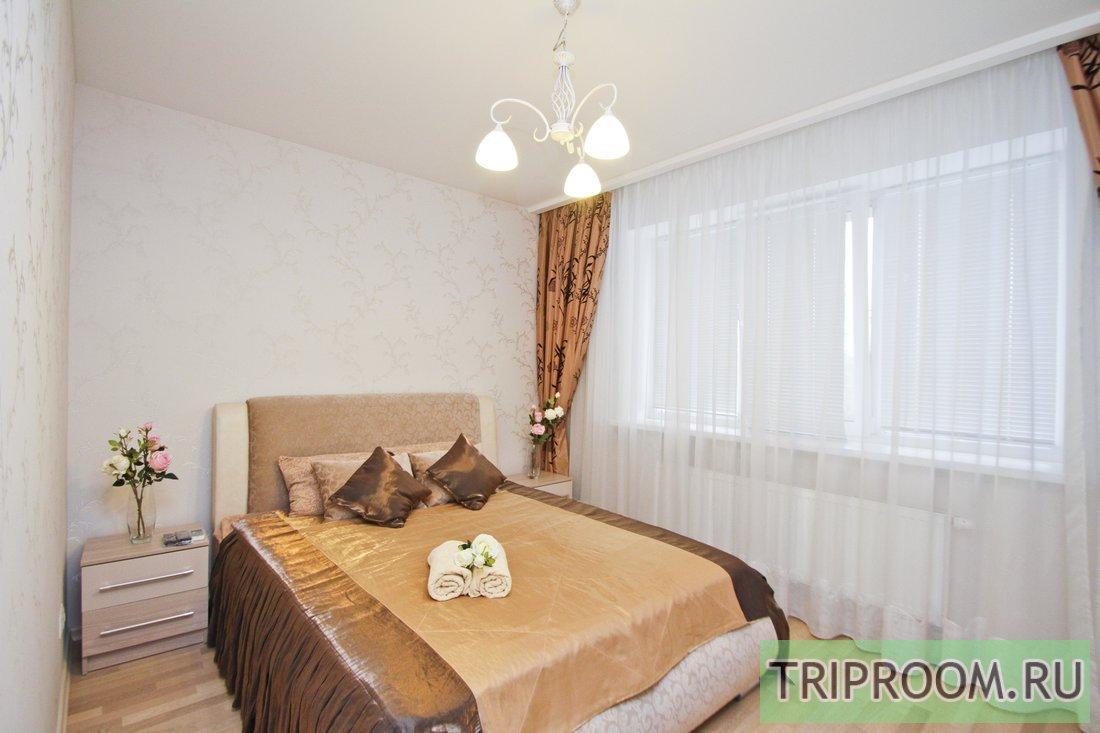 2-комнатная квартира посуточно (вариант № 56087), ул. Сибирская улица, фото № 9