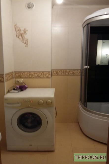 2-комнатная квартира посуточно (вариант № 29604), ул. Крылова, фото № 2