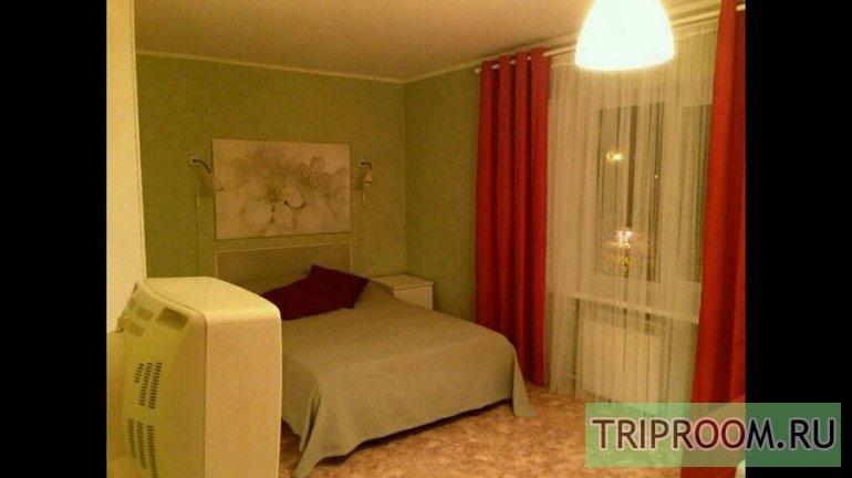 1-комнатная квартира посуточно (вариант № 44712), ул. Комсомольский пр-кт, фото № 4