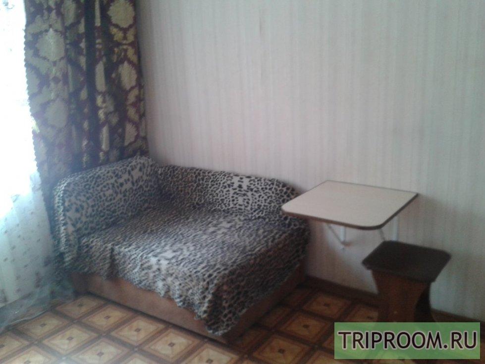 1-комнатная квартира посуточно (вариант № 54427), ул. Воронова улица, фото № 4