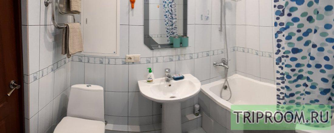 1-комнатная квартира посуточно (вариант № 53560), ул. Кубанская улица, фото № 9