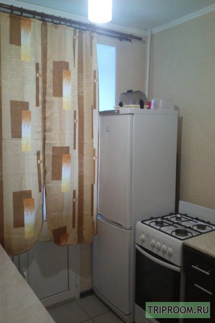 1-комнатная квартира посуточно (вариант № 35993), ул. Интернациоальная улица, фото № 6
