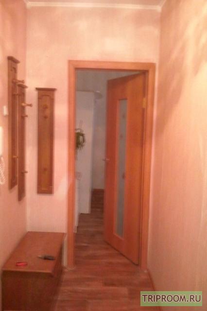 2-комнатная квартира посуточно (вариант № 11595), ул. Ново-Садовая улица, фото № 3