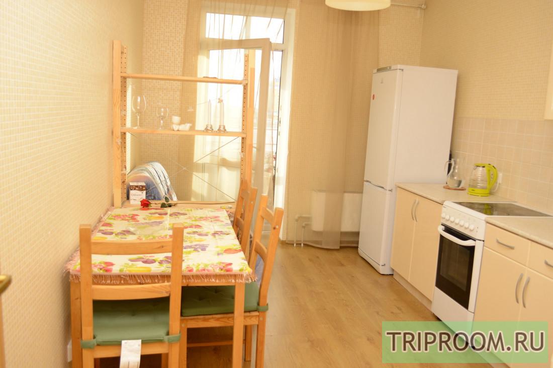 1-комнатная квартира посуточно (вариант № 68452), ул. щорса, фото № 5
