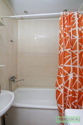 2-комнатная квартира посуточно (вариант № 36954), ул. Крылова улица, фото № 11