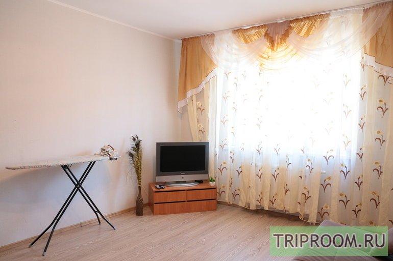 1-комнатная квартира посуточно (вариант № 49840), ул. Игоря Киртбая улица, фото № 17