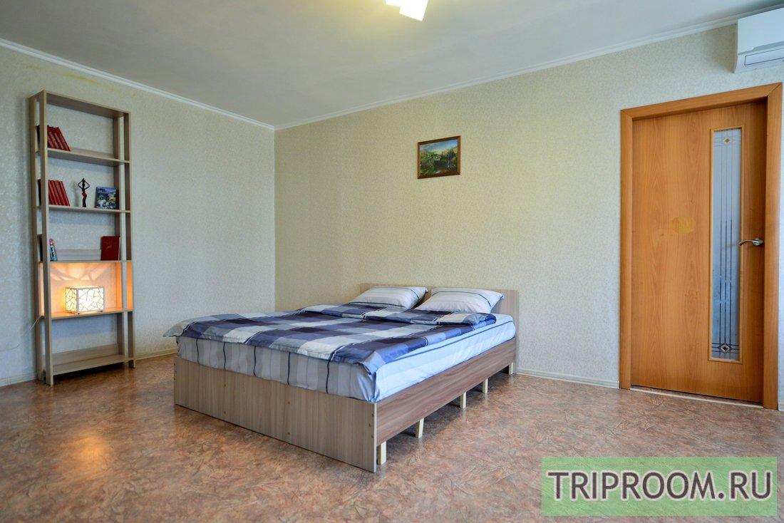 2-комнатная квартира посуточно (вариант № 64894), ул. Тихоокеанская, фото № 6